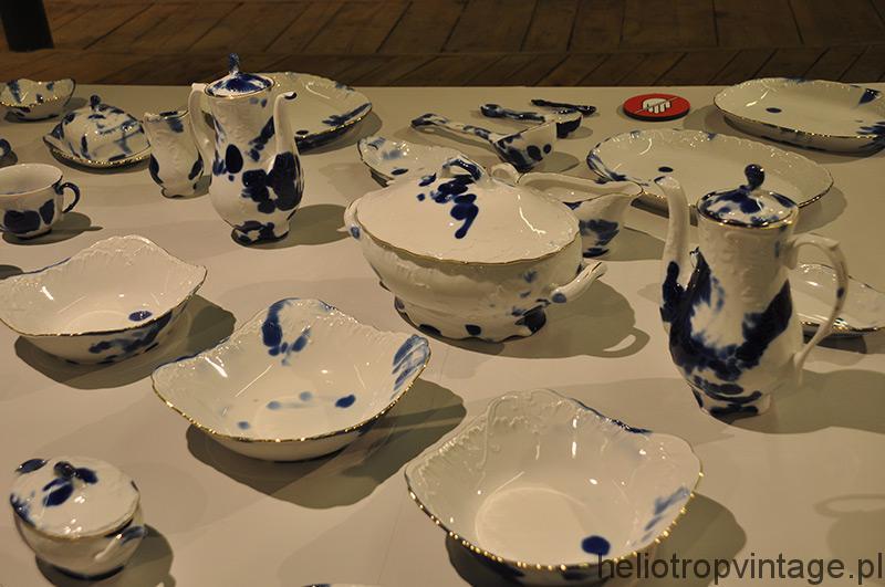 Łódź Design Festival: Ludzie z fabryki porcelany