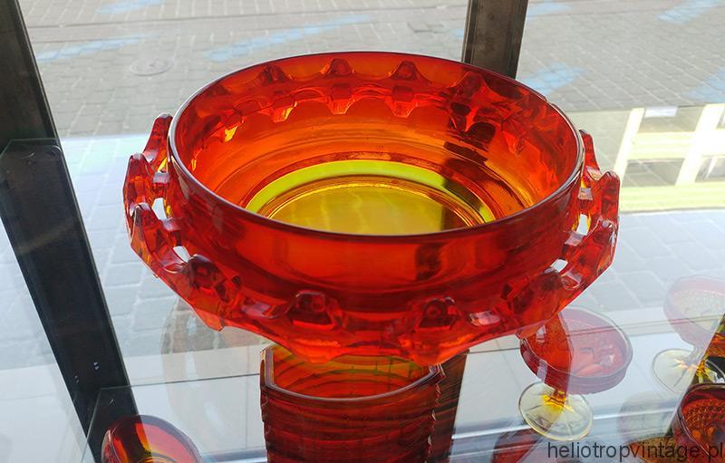 Wystawa: Kolor w Szkle (zdjęcia)
