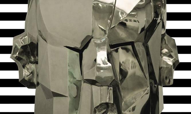 Wystawa: HISTORIE. Rzeźby Adama Myjaka