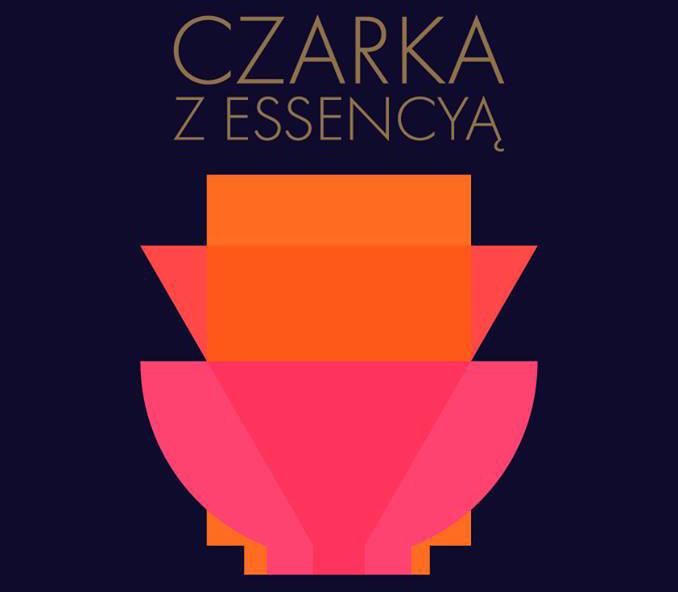Konkurs: Czarka z essencyą na Festiwalu Wysokich Temperatur