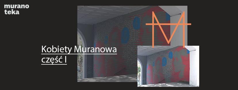 Wykład: Kobiety Muranowa
