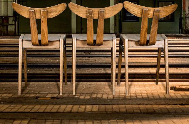 Wystawa: 100 gryfnych rzeczy z hasioka