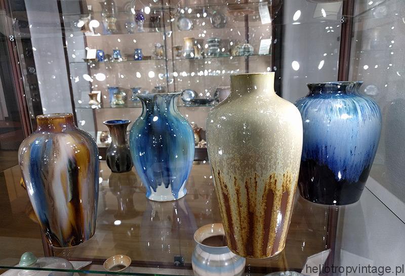 Muzeum Ceramiki w Bolesławcu – zdjęcia