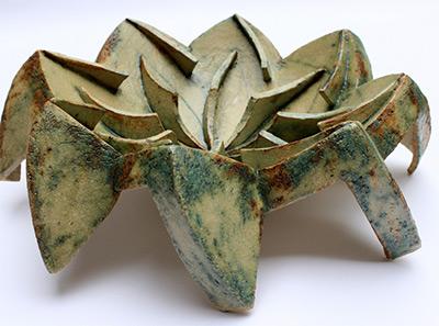 XIII Międzynarodowe Biennale Ceramiki