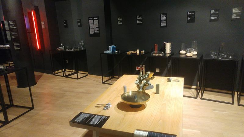 4a1caaaa1 Otwarcie wystawy: 25 października o godz. 18.00. Wystawa będzie czynna do  14 kwietnia 2019.