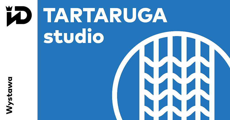 Wystawa Tartaruga Studio w Kielcach