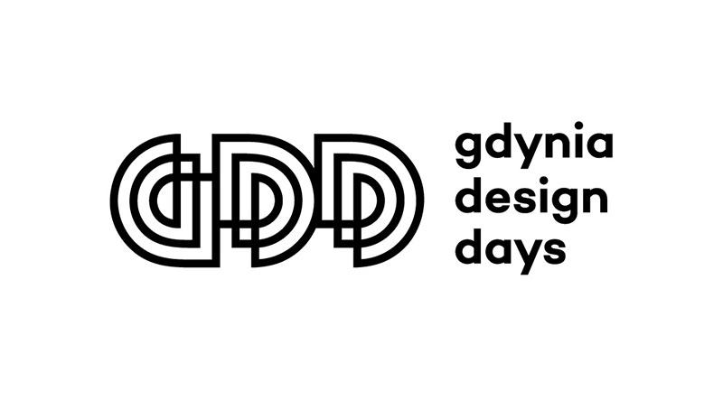 Gdynia Design Days 2019 – 5 biegunów polaryzacji