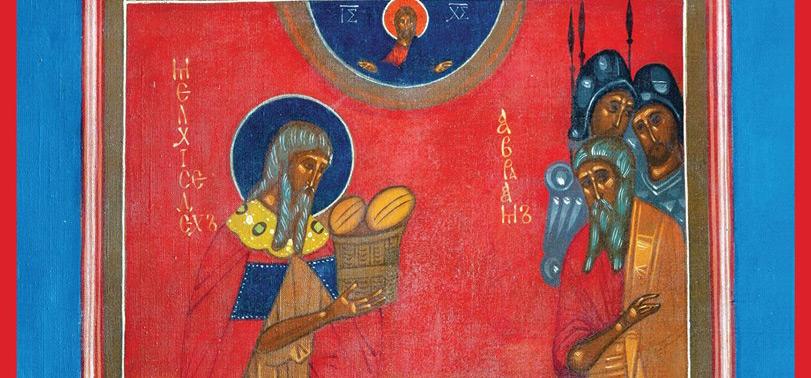 Nowosielski: sztuka sakralna