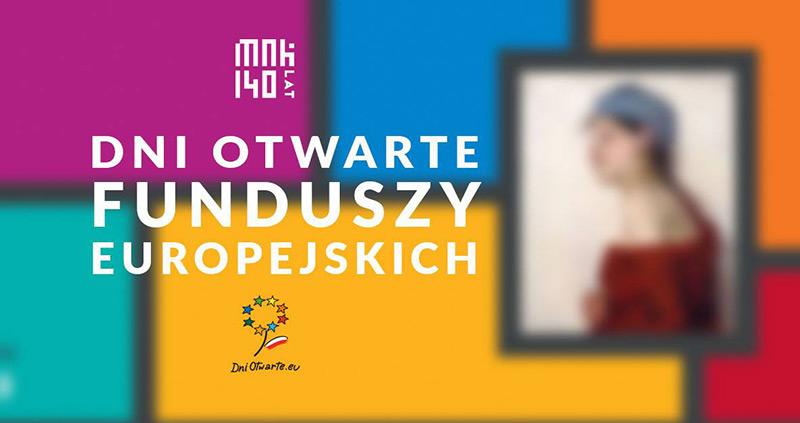 Muzeum Narodowe w Krakowie od podszewki