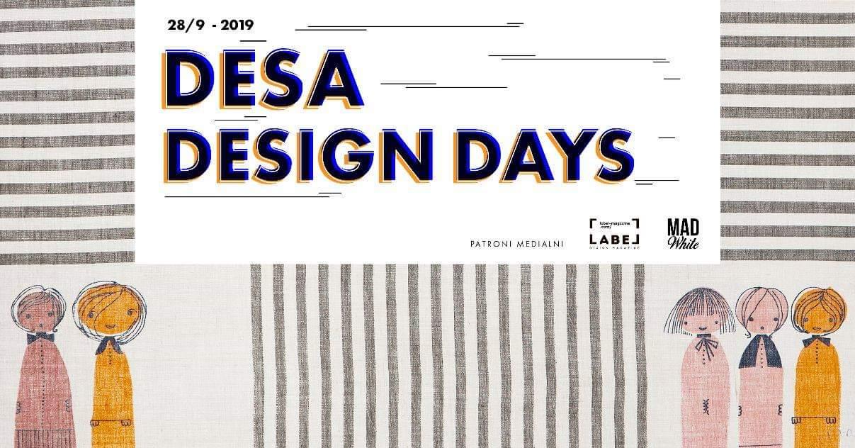 Design. Sztuka Kobiet – wystawa i aukcja