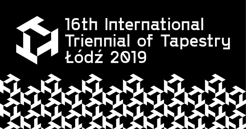 16. Międzynarodowe Triennale Tkaniny