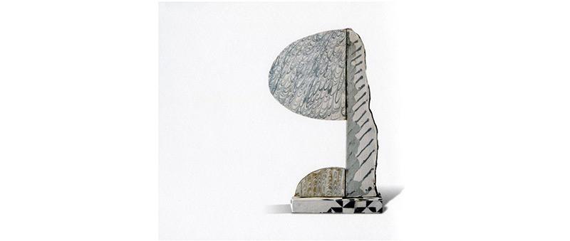 Wystawa: Władysław Garnik – Konstrukcje