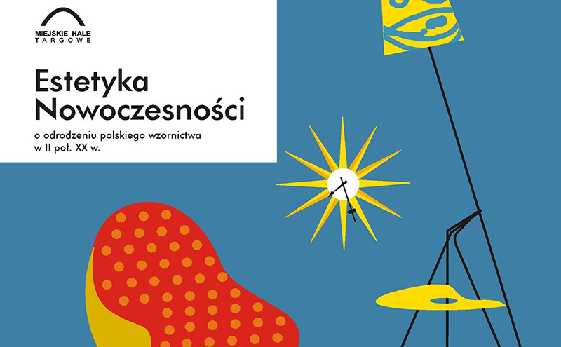 Rzeczy piękne: filmy, projektanci i wyroby w II Rzeczypospolitej