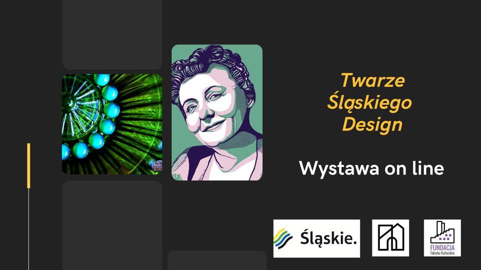Twarze śląskiego designu: Wanda Telakowska
