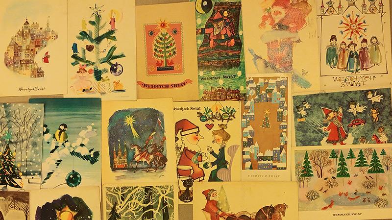 Rękodzieło, design, książki – pomysły na prezenty nie tylko na Gwiazdkę